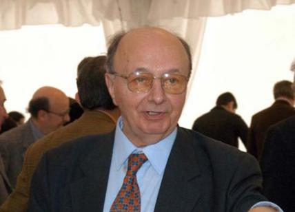 gianni cervetti