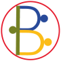 logoBrianza Solidale def (1).png