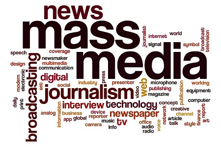 cloud mass media