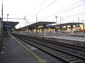 330px Station of Monza int