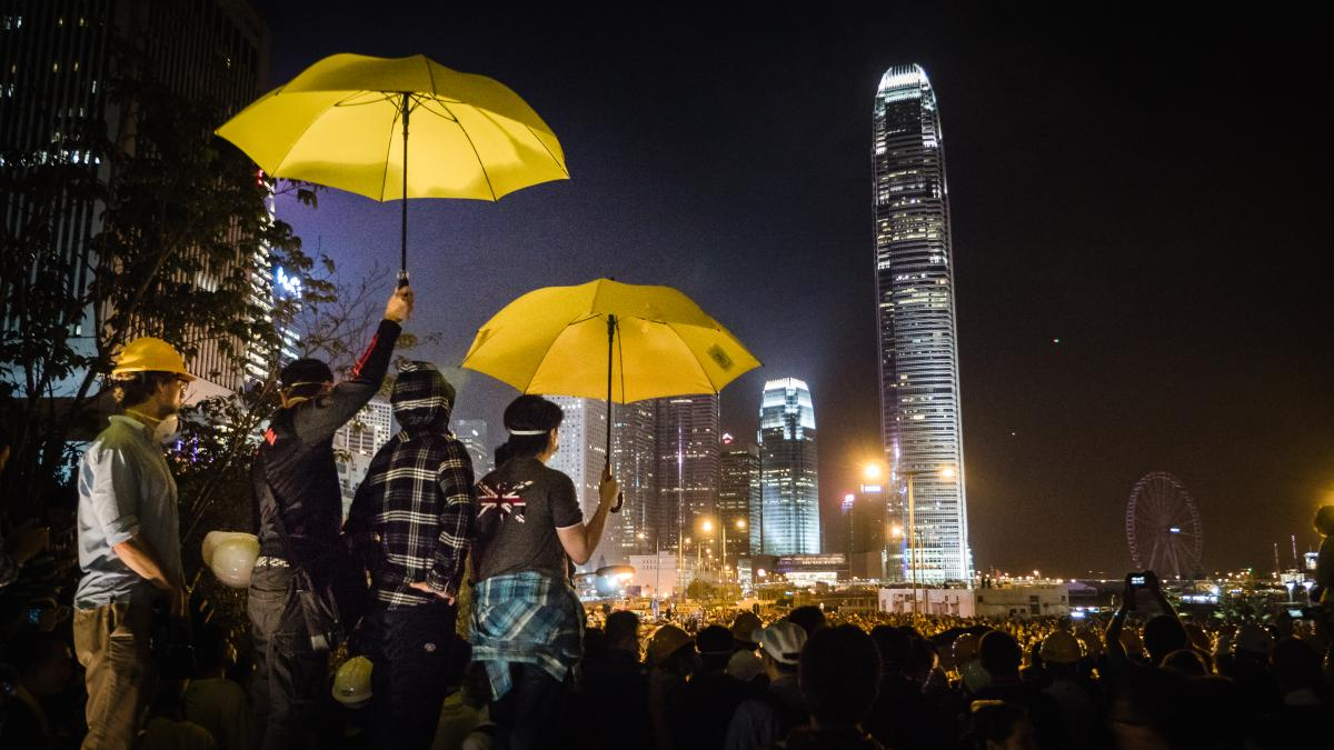 Hong_Kong_Umbrella_Movement.jpg